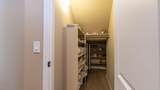 33204 26TH Lane - Photo 19