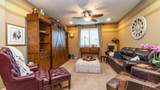 33204 26TH Lane - Photo 45