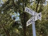 2836 Tanner Lane - Photo 32