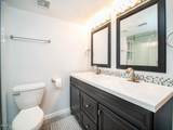 4330 5TH Avenue - Photo 25