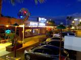 4330 5TH Avenue - Photo 37