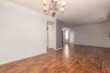 3501 145TH Avenue - Photo 7