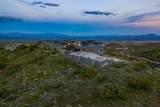13950 Bighorn Parkway - Photo 65