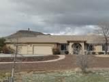 11455 Williamson Valley Ranch Road - Photo 2