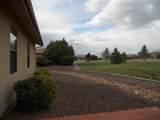 11455 Williamson Valley Ranch Road - Photo 25