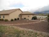 11455 Williamson Valley Ranch Road - Photo 26