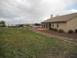 11455 Williamson Valley Ranch Road - Photo 27