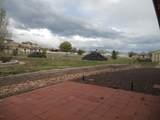 11455 Williamson Valley Ranch Road - Photo 28