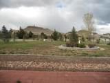 11455 Williamson Valley Ranch Road - Photo 29