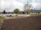 11455 Williamson Valley Ranch Road - Photo 30