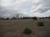 11455 Williamson Valley Ranch Road - Photo 31
