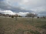 11455 Williamson Valley Ranch Road - Photo 32