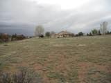 11455 Williamson Valley Ranch Road - Photo 34