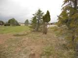 11455 Williamson Valley Ranch Road - Photo 36