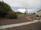 11455 Williamson Valley Ranch Road - Photo 37