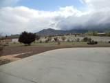 11455 Williamson Valley Ranch Road - Photo 38