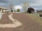 11455 Williamson Valley Ranch Road - Photo 39