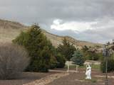 11455 Williamson Valley Ranch Road - Photo 40