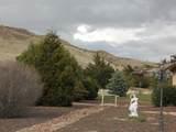 11455 Williamson Valley Ranch Road - Photo 41