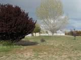 11455 Williamson Valley Ranch Road - Photo 42