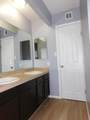 3605 Bethany Home Road - Photo 12