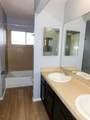 3605 Bethany Home Road - Photo 13