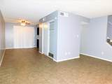 3605 Bethany Home Road - Photo 2