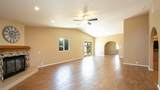 1648 Piccadilly Drive - Photo 12