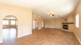 1648 Piccadilly Drive - Photo 13