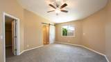 1648 Piccadilly Drive - Photo 39