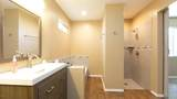 1648 Piccadilly Drive - Photo 44