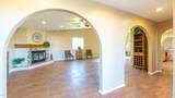 1648 Piccadilly Drive - Photo 9