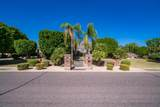 3838 Palm Circle - Photo 2