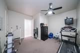 3838 Palm Circle - Photo 31