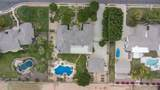 3838 Palm Circle - Photo 72