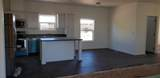 1330 Desert View Place - Photo 12