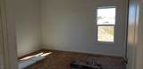 1330 Desert View Place - Photo 14