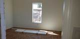 1330 Desert View Place - Photo 19