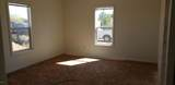 1330 Desert View Place - Photo 7