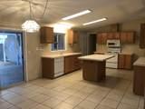 9639 Escondido Avenue - Photo 6