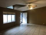 9639 Escondido Avenue - Photo 9