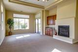 10854 Elba Way - Photo 16