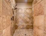 10854 Elba Way - Photo 20