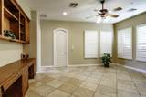 10854 Elba Way - Photo 21