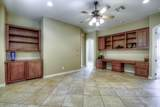 10854 Elba Way - Photo 22
