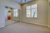 10854 Elba Way - Photo 25