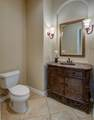 10854 Elba Way - Photo 27