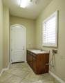 10854 Elba Way - Photo 28