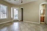 10854 Elba Way - Photo 29