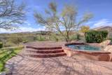 10854 Elba Way - Photo 37